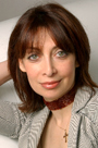 FRESH YARN: The Online Salon for Personal Essays presents Illeana Douglas