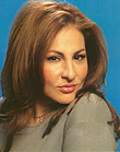 FRESH YARN: The Online Salon for Personal Essays presents Kathy Najimy
